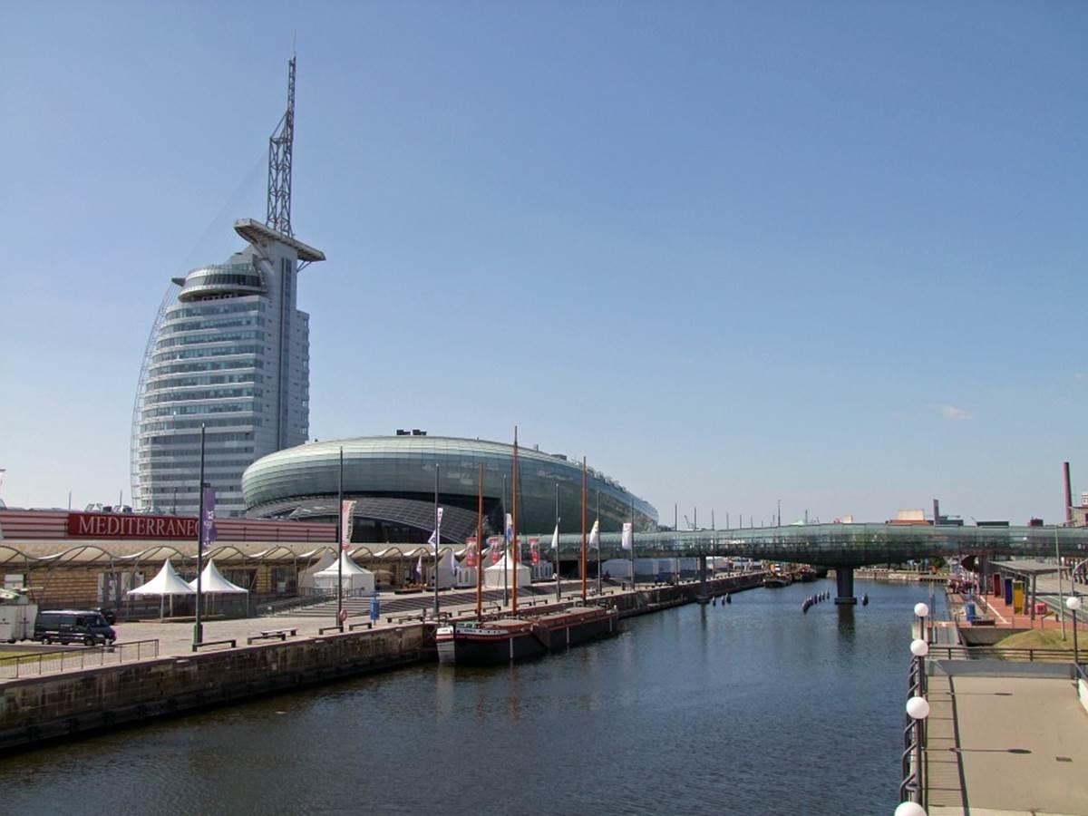 sail-city-hotel-klima-haus-mediterraneo